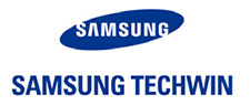 samsung techwin radiosolutions