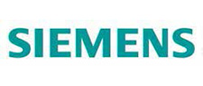 siemens radiosolutions